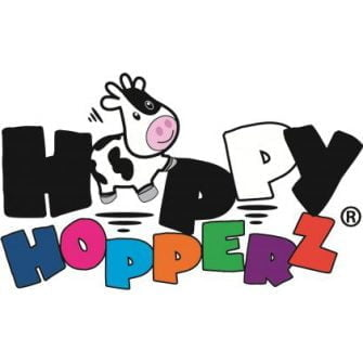HappyHopperz