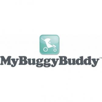 My Buggy Buddy