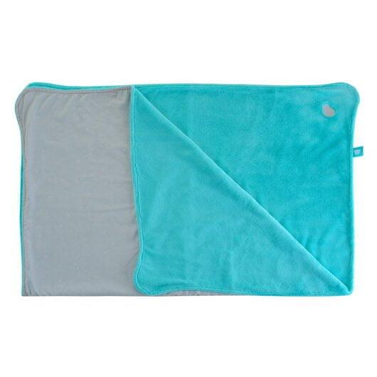 myHummy Universal Blanket