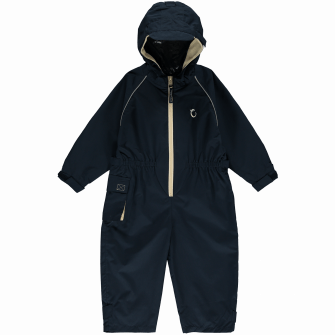 Hippychick Toddler Waterproof Suit All-In-One