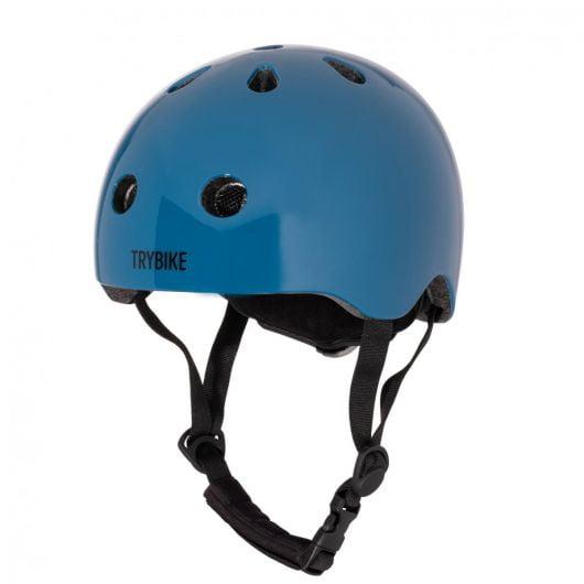 CoConuts Helmets