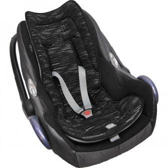 Dooky Reversible Seat Liner