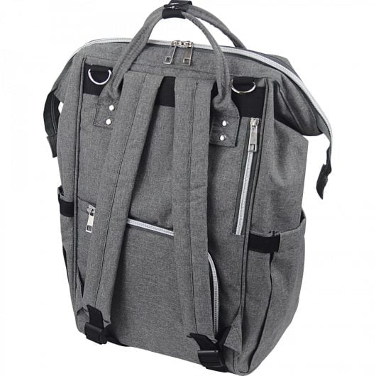 Dooky Large Changing Bag