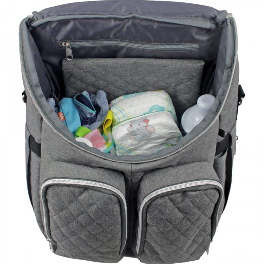 Dooky 2 in 1 Changing Bag