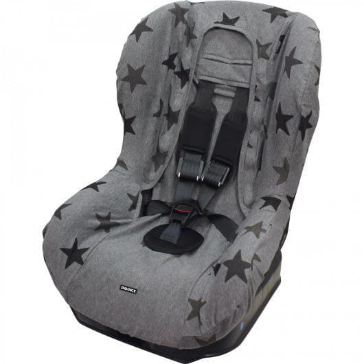 Dooky Seat Cover 1 +