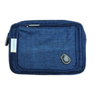 Hippychick Hipseat Travel Pouch