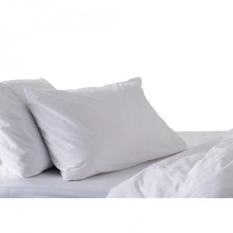 Hippychick Waterproof Pillow Case Protector