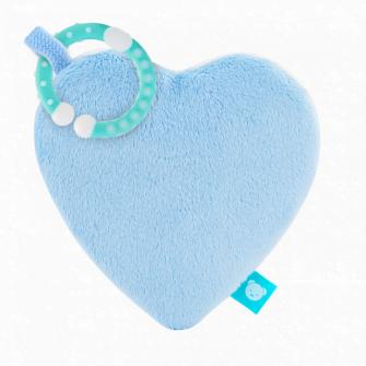 myHummy Heart Pouch