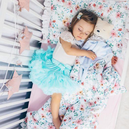 myCuddly Sleep Aid