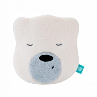 myHummy Mini Sleep Aid