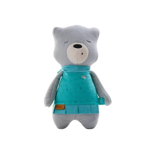 myHummy Mummy Bear Sleep Aid
