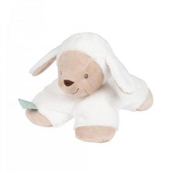 Nattou Cuddly Toys Tim the Sheep