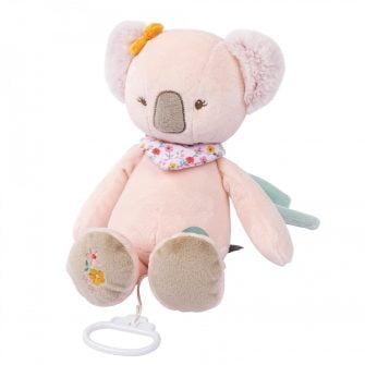 Nattou Musical Toys Iris the Koala