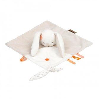 Nattou Doudou Mia the Bunny
