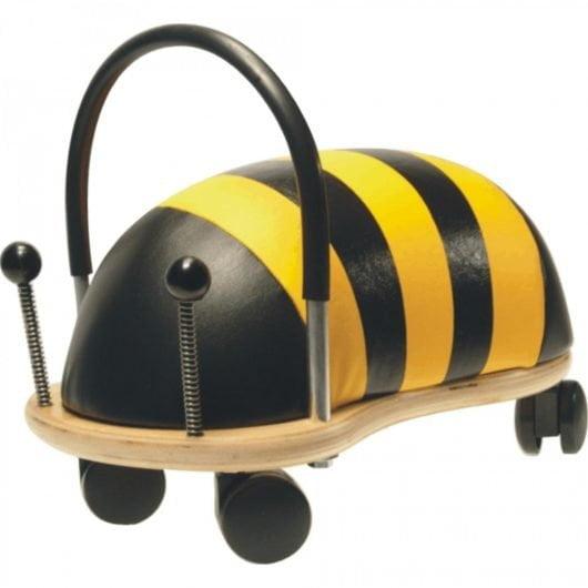 Wheelybug Ride On - Bee