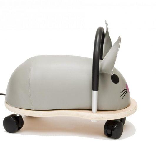 Wheelybug Ride On - Mouse