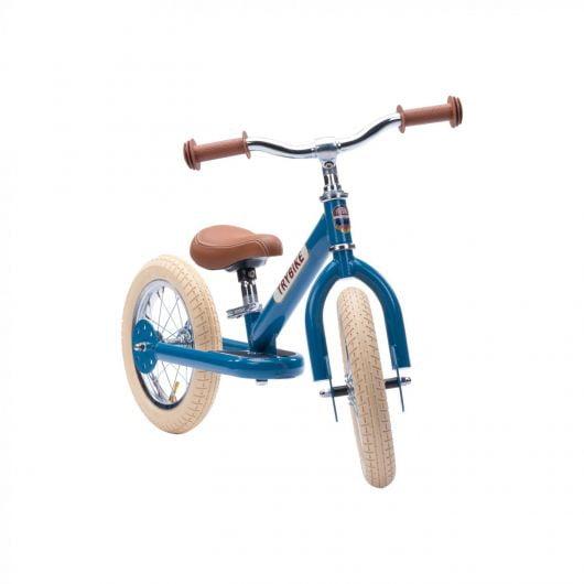 Trybike Steel Balance Bike