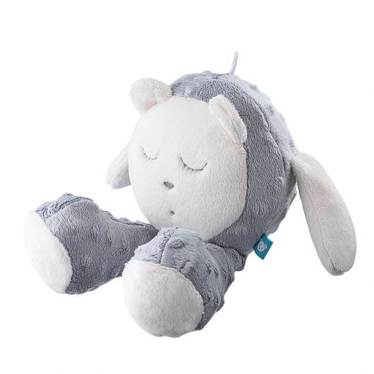 myHummy Snoozy Sleep Aid