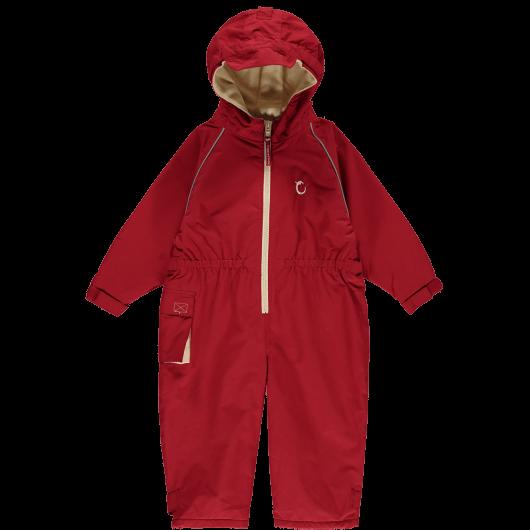 Hippychick Toddler Waterproof Fleece Lined Suit
