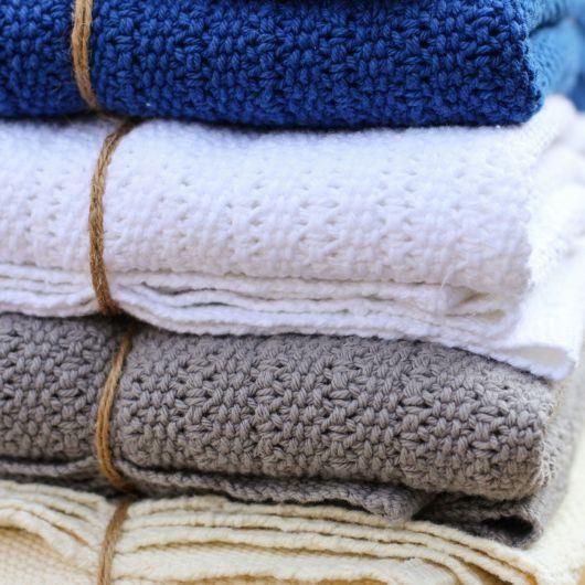 Hippychick Cellular Blanket